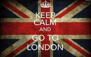 keep_calm_andgotolondon