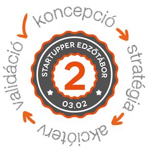 seppp-292x292