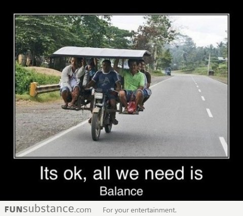 all-we-need-is-balance