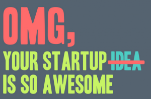 awesome_startup