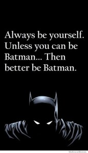 be_batman