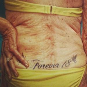 forever_18