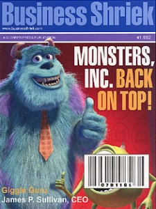 Monsters-Inc-back-on-top-disney-13555082-235-313