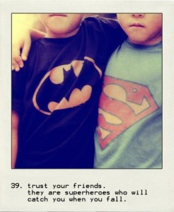trust-your-friends