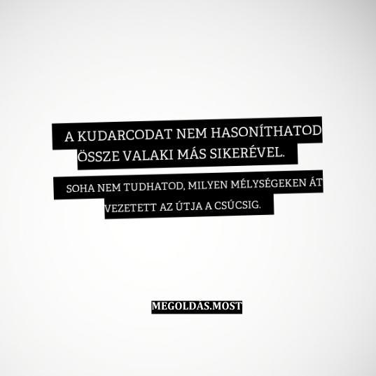 failure_quote