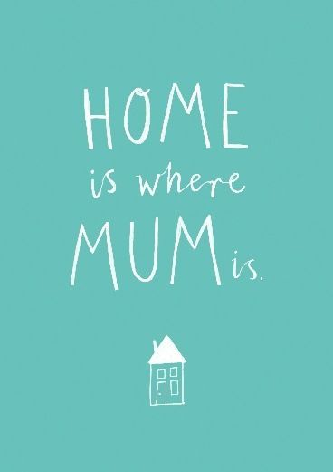 home-is-mom