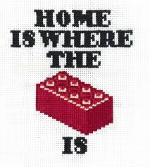 home-is-where-lego
