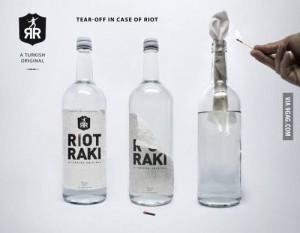 riot_raki