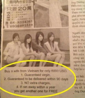 buy-a-wife-from-vietnam-278x319