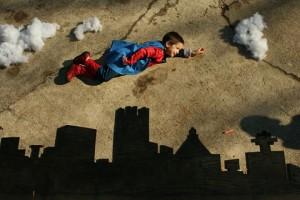 funny-kid-Superman-costume-art