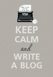 keepcalm_blog